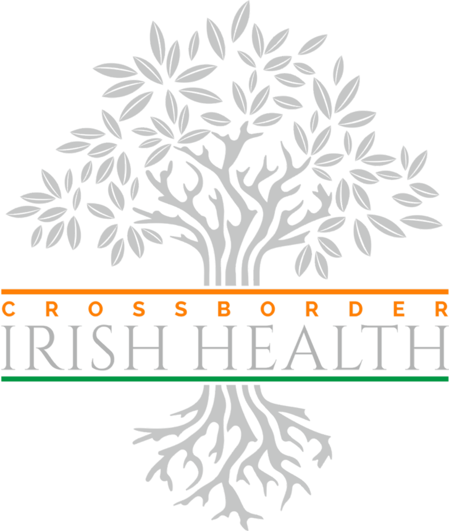 Cross Border Irish Health